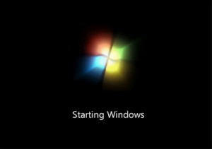 Computer Will Not Start Up