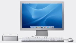 Apple Computer Repairs