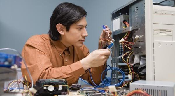 computer-repair-3